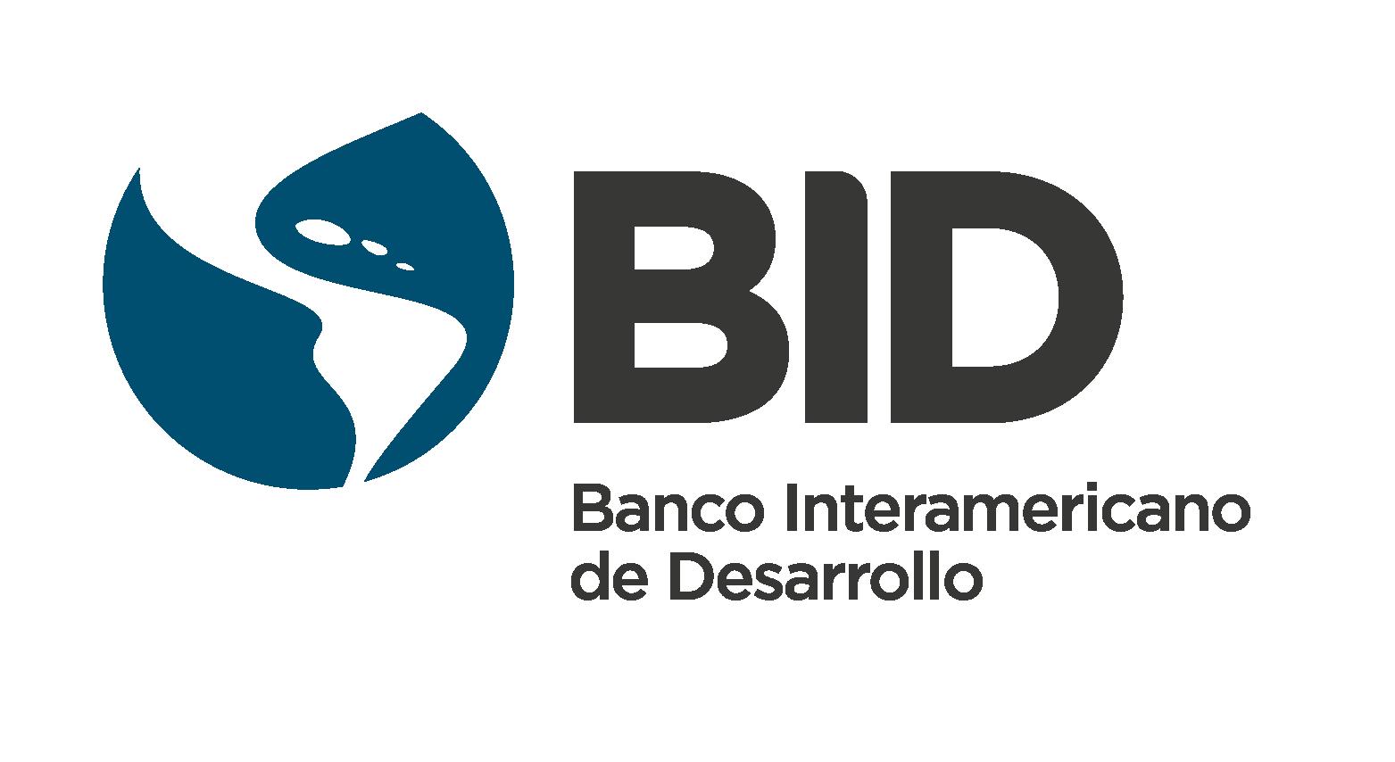 Banco Adopem | Banco Interamericano de Desarrollo (BID)
